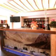 Bar Hotel Garni Muttler